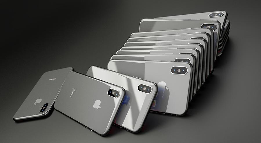 スマートフォン、アイフォン、iphone、スマートフォン端末、スマホ