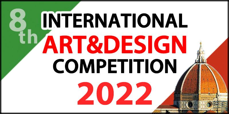 国際アート&デザインコンペティション