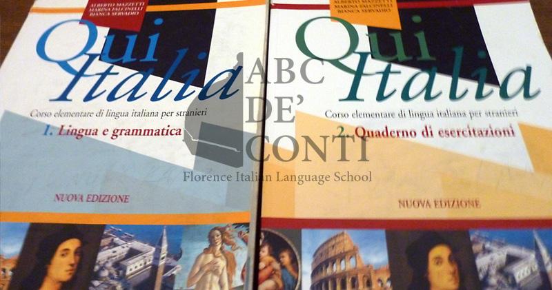 イタリア留学 語学留学