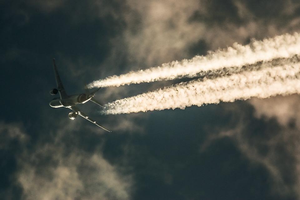 アリタリア、アリタリア航空、機体